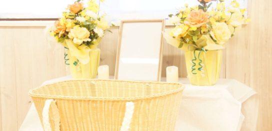 埼玉のペット火葬・ペット葬儀のつむぎ舎|ホームページ更新しました
