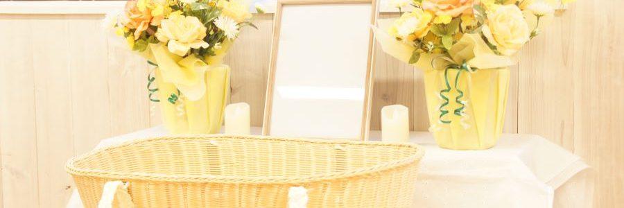 埼玉のペット火葬・ペット葬儀のつむぎ舎 ホームページ更新しました